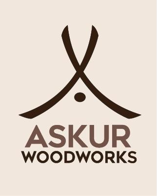 Askur Woodworks
